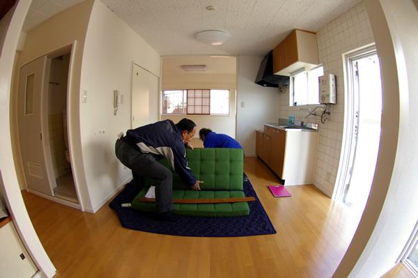 003_sofa.jpg