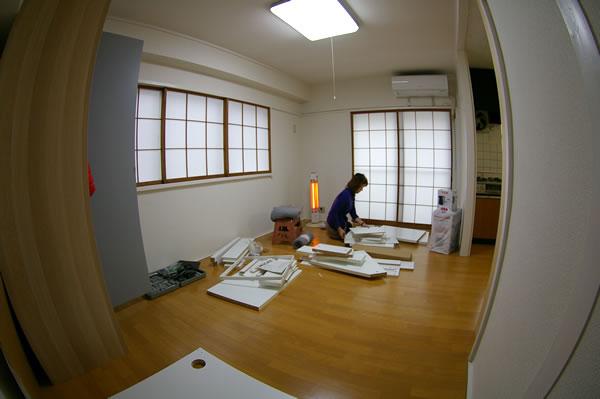 009_desk.jpg