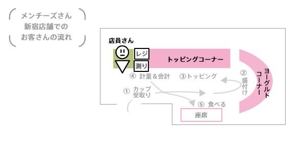 05_ux_japan.jpg