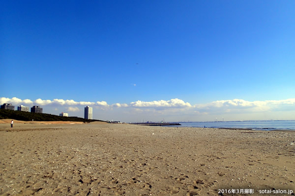 06_beach.jpg
