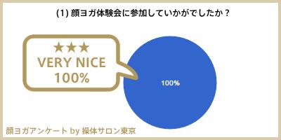 kaoyoga_05.jpg