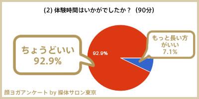 kaoyoga_06.jpg