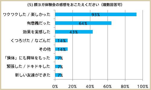 kaoyoga_09.jpg