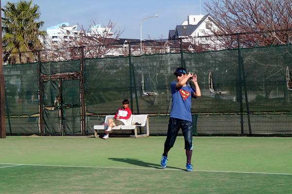 tennis_00.jpg
